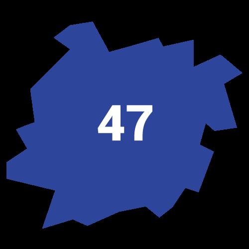 pharmacie à vendre 47