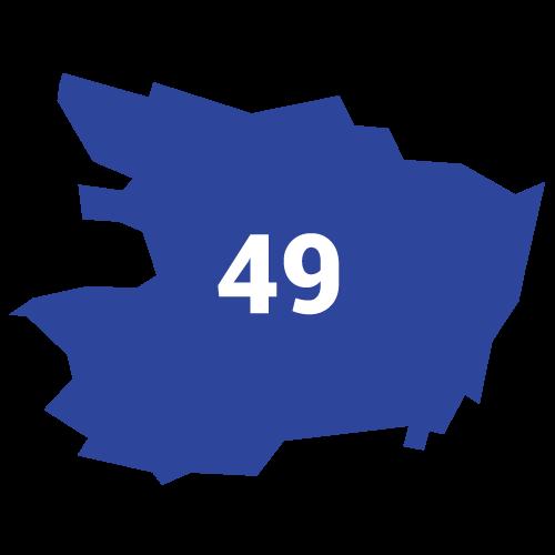 pharmacie à vendre 49