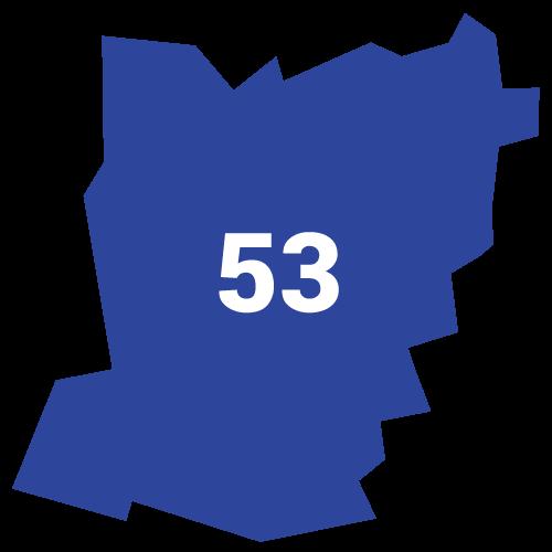 pharmacie à vendre Vienne 86