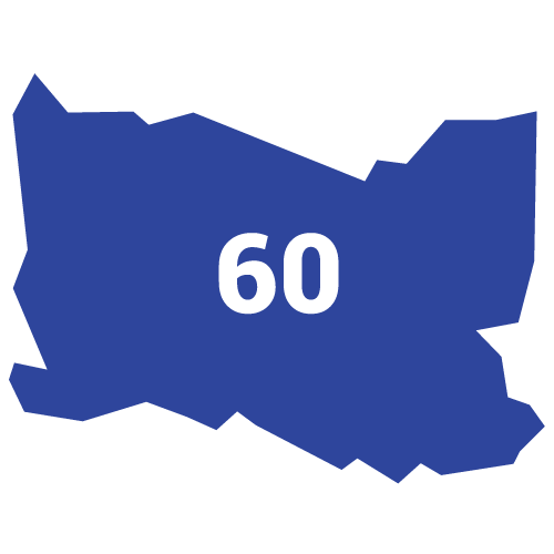 pharmacie à vendre 60