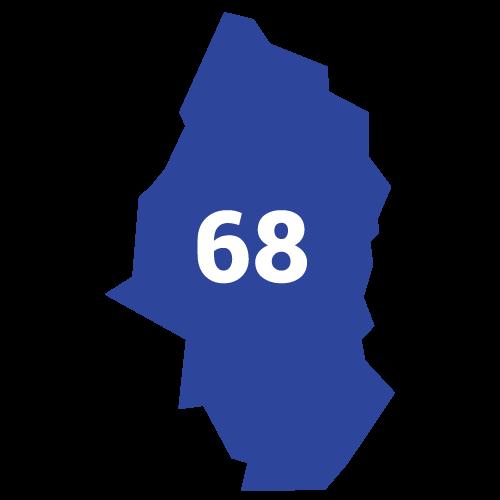 pharmacie à vendre 68