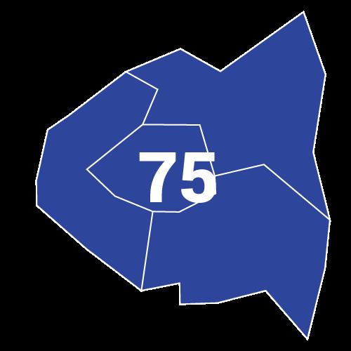 pharmacie à vendre 75
