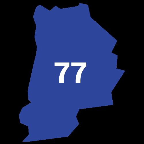 pharmacie à vendre 77
