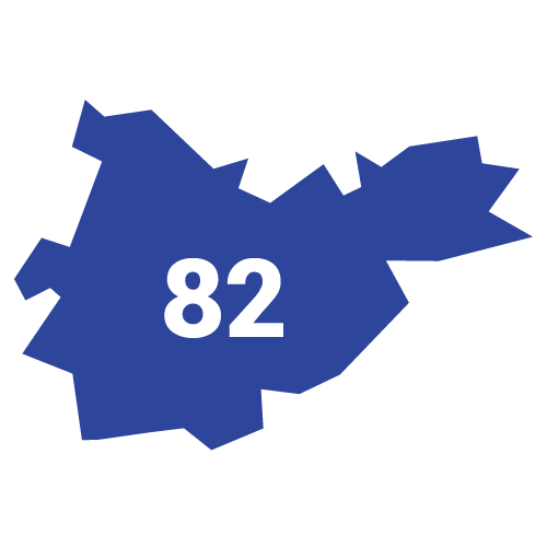 pharmacie à vendre 82