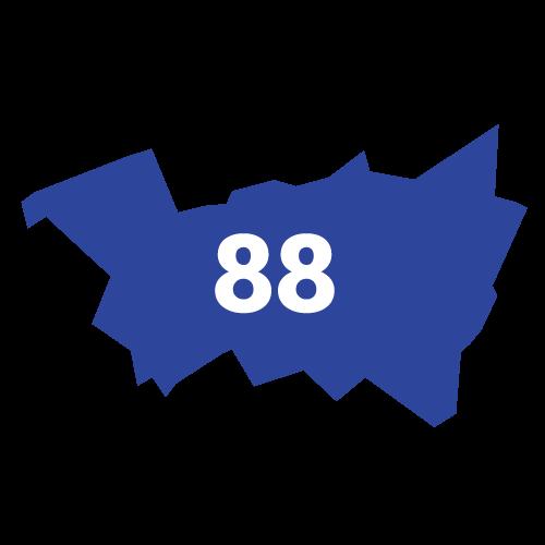 pharmacie à vendre 88