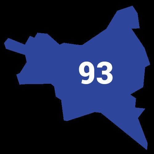 pharmacie à vendre 93
