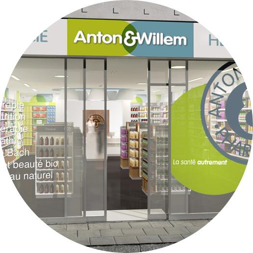 anton&willem