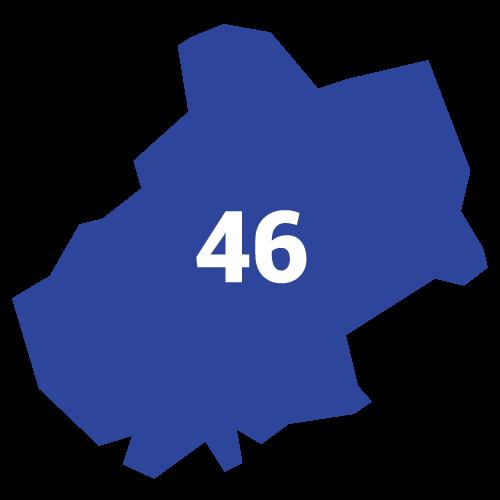 pharmacie à vendre 46