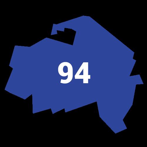pharmacie à vendre 94