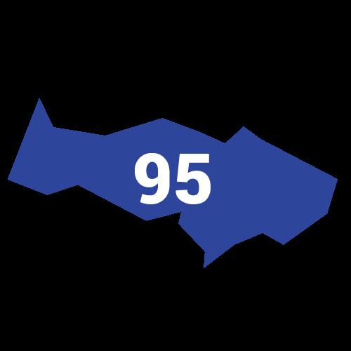 pharmacie à vendre 95